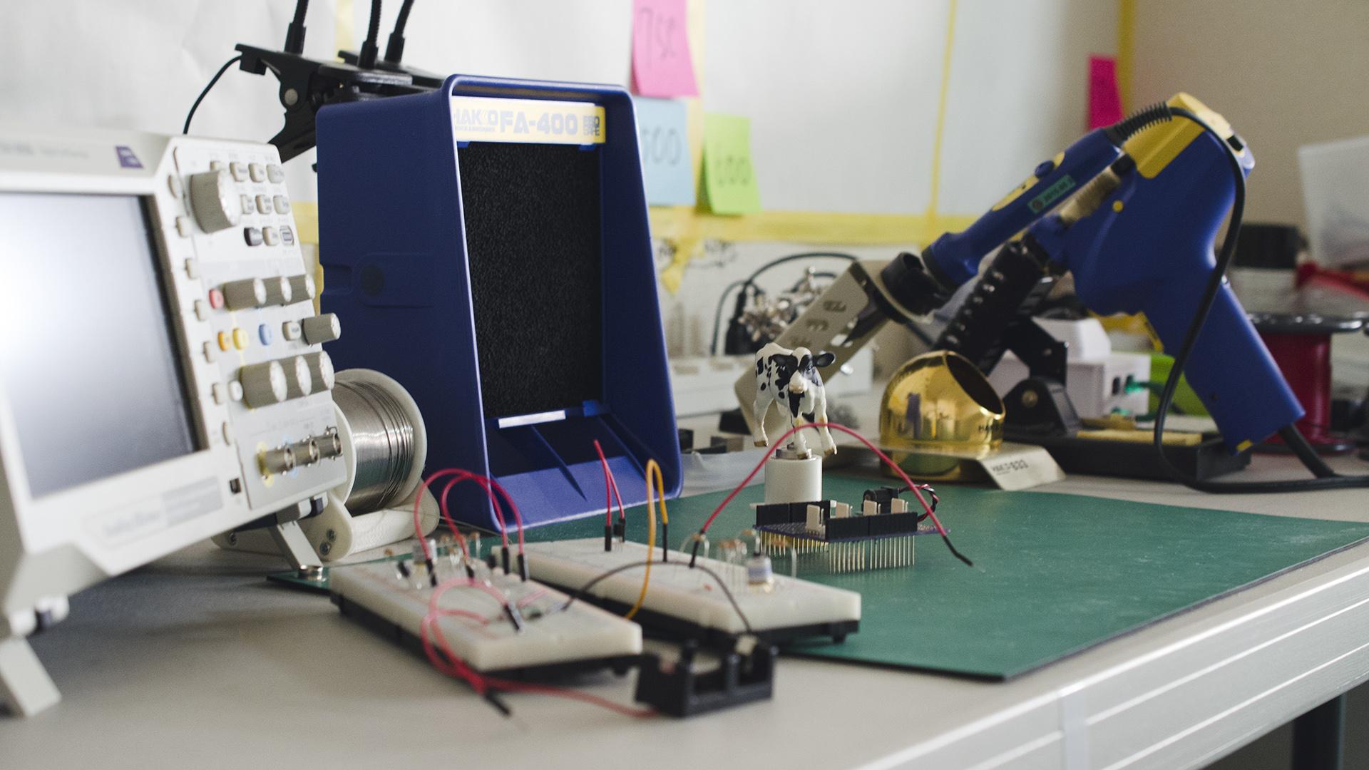 Isaax Camp - Raspberry Pi (ラズパイ) , AI , IoTについて学べるメディア