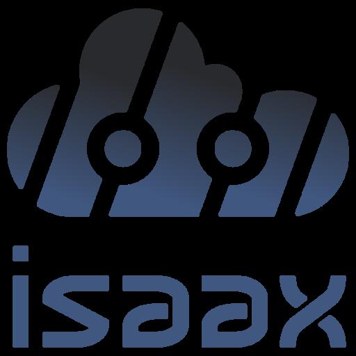 Isaax Camp