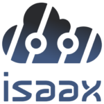 Release of isaaxd