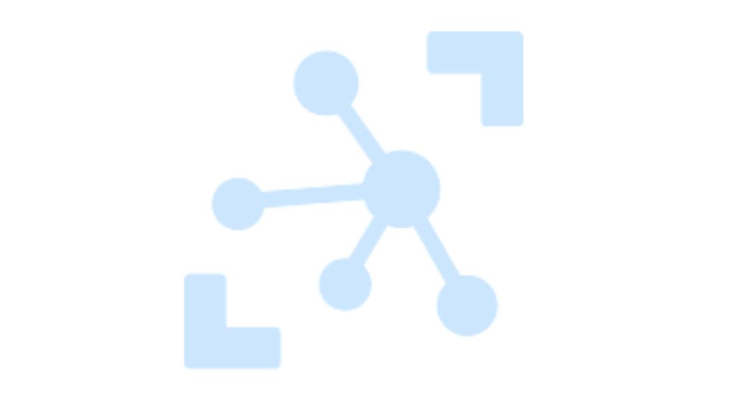 Azure IoT Hubを使ってみよう(デバイスデータを受け取る